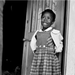 RubyBridges_newsflash