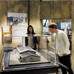 HolocaustMuseum_newsflash