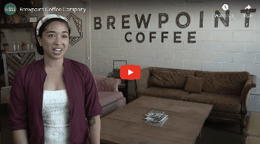 BrewPoint Coffee